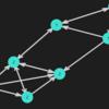 Metis.jlでグラフを分割する