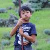 【10歳の壁】息子との接し方(小さな反抗期)