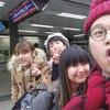 ホームレス小谷さんに50円依頼してみた件!