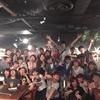 日本で一番愛されてるバーTOLANDです!オープン一周年感謝祭!