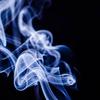 「屋内全面禁煙 日本もすべきか」←え、しないの?