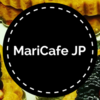 MariCafe 新規開店しました