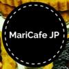 MariCafe 新規開店しました
