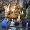 ペトロ神父様と行く「聖母ご出現の地を訪ねて、ルルド・サンチャゴ・デ・コンポステーラを訪ねて」第3日