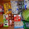6月食料品
