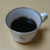 猫のウンコからできたコーヒー「コピ・ルアク」
