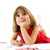 子供が発達障害だったら、ずっと治らないの?
