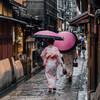 初夏の京都を歩いてきた(河原町・岡崎・祇園)