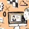 プログラミング教育が小学校で必修化!?内容・現状について