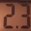 脂肪燃焼スープ効果はんぱねーーー!体重報告103日目!新記録!【イケメン計画】