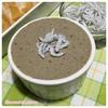 【レシピ】簡単すぎる!大人の為のシラスペースト。しらすと豆の和風パテ