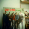 Gary Lesis &The Playboys