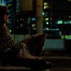 デアデビル シーズン2 第3話「ニューヨークの精鋭」レビュー