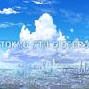 2019年から始めるTokyo 7th シスターズ