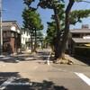「六所神社」(岡崎市)〜岡崎めぐり〜
