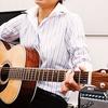 ミニ発表会 Acoustic ODK 開催しました!