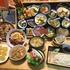【糖質制限ダイエットにおすすめのランチバイキング】自然食「はーべすと」は野菜中心のヘルシーで美味しい料理が食べ放題