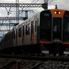 阪神1000系 1203F 【その17】