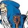 魔術師マーリンは二人いた アーサー王物語に関連する二人のマーリン