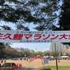 第32回佐久鯉マラソン参戦記