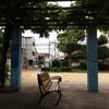 ★住之江の公園