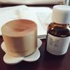 【栄養療法】herbやヨガでリラックス~自律神経を整えるのも超重要