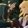 ここまでのTVアニメ版「グランクレスト戦記」視聴感想
