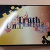 「Truth Untruths」を遊びました。