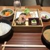 JGC修行(27/50):羽田空港第1ターミナルで海外からの客人を手軽にもてなすことができる一店「Hitoshinaya」