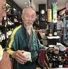 Cool Kyoto Walking Tour
