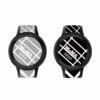 MoMA限定デザインがセットになる、FES Watch Uキャンペーンを実施中!
