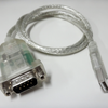 USB-シリアル変換ケーブル(1)