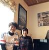 古内奈津子先生とレッスンノートのライブ配信セミナー