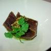 洋食や シェ・ノブ@浜松町:洋食