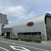 ライブハウス雑記 第1回「Zepp Nagoya」