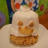 【食】吉祥寺で激ウマスイーツを頂く『ハティフナット』【完全禁煙】