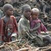 """2018年、""""シリアより深刻な""""コンゴの人道危機に目を向けてほしい"""