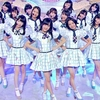 乃木坂46よりステキなNMB48・HTK48・欅坂46ファッション制服速報