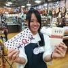 【連載】櫻井のかわいいもの大好き!Vol.6~推しメンを見つけよう!ぶらぼー!作曲家グッズたち~