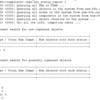 Ruby vSphere Consoleの使い方(vsan.obj_status_report編)