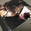 The Dance Floor 2 -DJの切り札-