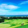 冬は沖縄でゴルフ旅行しよう! (1)沖縄ゴルフ合宿の、季節別のメリット・デメリットを比較してみた