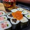 1月5日のちち飲み、日本酒!、まだ終わらない箱根駅伝