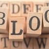 ブログ記事作成の3つのデメリットを断捨離。アイフォンによる音声入力のすすめ。