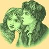 【謎】異世界よりきたる 緑色の子供たち⁉