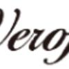 【Re.Verofonna(ヴェロフォンナ)】還元率の高いポイントサイト「モッピー」経由でポイントが貯まる!