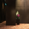T3 シルバークリスラウンジ The Private Room