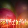 【当たる31日誕生日占い一覧🔮】📅無料で性格・恋愛・相性・ソウルメイトを占い