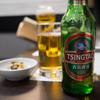【食べログ3.5以上】藤沢市川名二丁目でデリバリー可能な飲食店1選