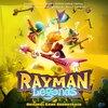 Spotifyで聴く Rayman Legends サントラ